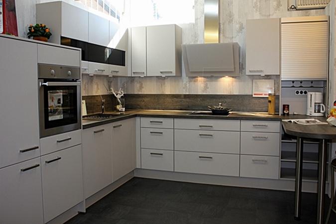 k chenstudio niederrhein ausstellung in kleve sonsbeck kreis wesel. Black Bedroom Furniture Sets. Home Design Ideas