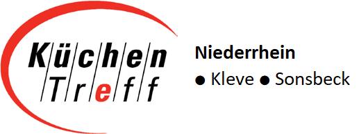 KüchenTreff Niederrhein
